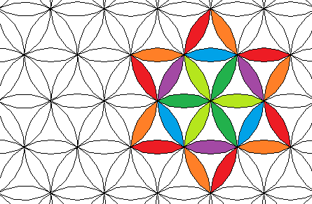 Flower of Life 1 Cropped